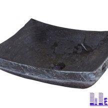 Lavabo đá tự nhiên MT-CD0008