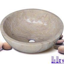 Lavabo đá tự nhiên MT-CD0003