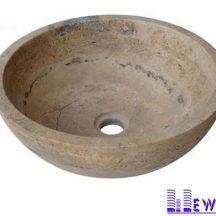 Lavabo đá tự nhiên MT-CD0004