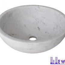 Lavabo đá tự nhiên MT-CD0005