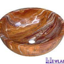 Lavabo đá tự nhiên MT-CD0006