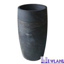 Lavabo đá tự nhiên MT-CD0007