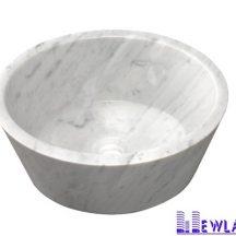 Lavabo đá tự nhiên MT-CD0010