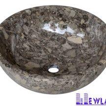 Lavabo đá tự nhiên MT-CD0015