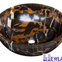 Lavabo đá tự nhiên MT-CD0016