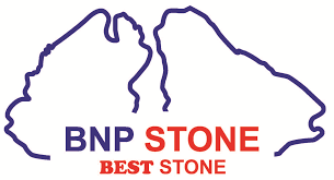 bnpstone