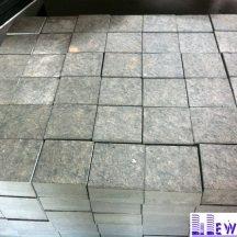 Đá Cubic Bazan MT-DCB011