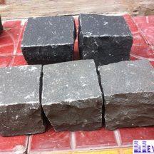 Đá Cubic Bazan MT-DCB013