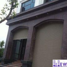 Đá Granite ốp mặt tiền MT-MTN003