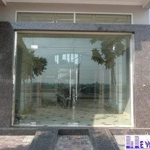 Đá Granite ốp mặt tiền MT-MTN009