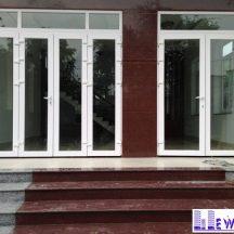 Đá Granite ốp mặt tiền MT-MTN010