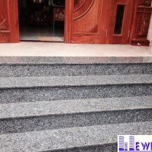 Đá Granite lát tam cấp MT-DTC0005