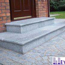 Đá Granite lát tam cấp MT-DTC0006