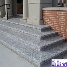 Đá Granite lát tam cấp MT-DTC0007