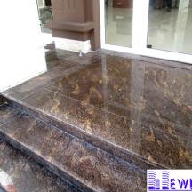 Đá Granite lát tam cấp MT-DTC0013