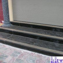 Đá Granite lát tam cấp MT-DTC0016