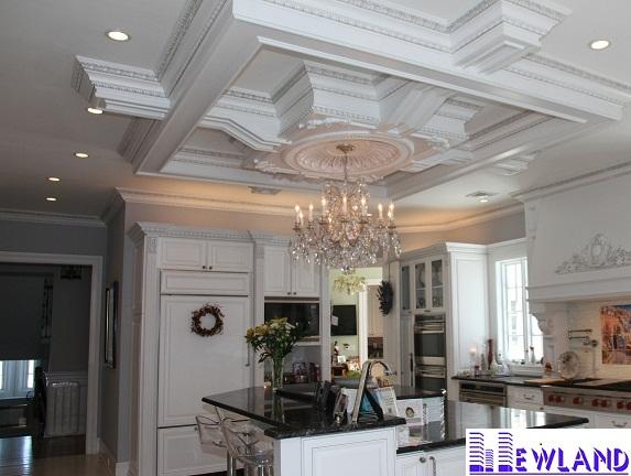 crown-moulding-3 - Đá marble, đá Granite, Đá ốp lát - DaTuNhienDep com