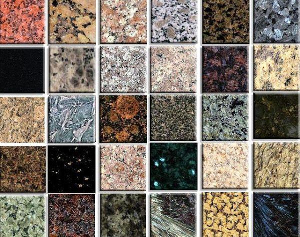 hoi-va-dap-ve-da-granite-va-da-marble.jpg