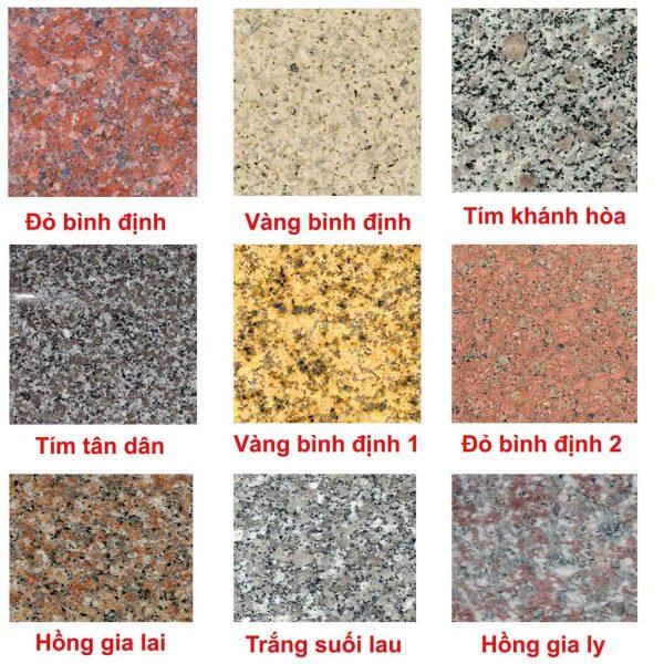 cach-danh-bong-san-da-granite-trong-thi-cong-1