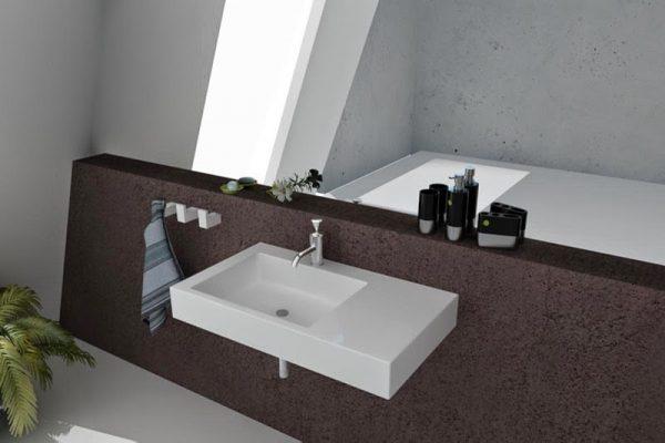 tim-hieu-ve-chau-rua-lavabo
