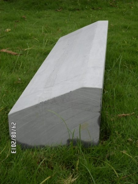 tu-van-lua-chon-da-bo-via-granite-1
