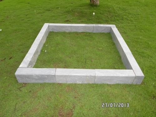 tu-van-lua-chon-da-bo-via-granite-2