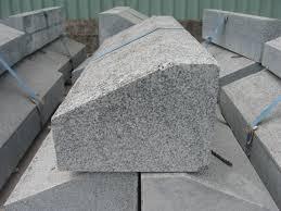 tu-van-lua-chon-da-bo-via-granite