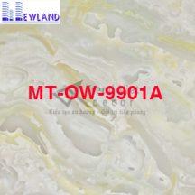Đá Onyx nhân tạo MT-OW-9901A