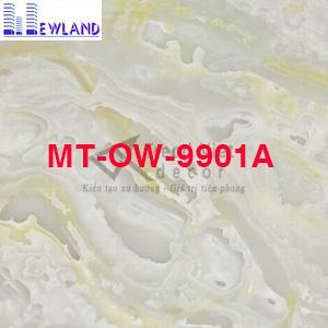 da-onyx-nhan-tao-mt-ow-9901a