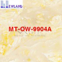 Đá Onyx nhân tạo MT-OW-9904A