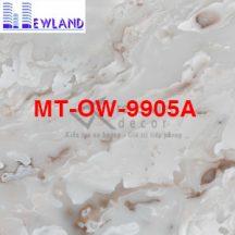 Đá Onyx nhân tạo MT-OW-9905A