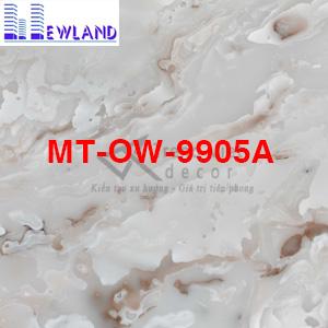 da-onyx-nhan-tao-mt-ow-9905a