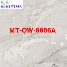 Đá Onyx nhân tạo MT-OW-9906A