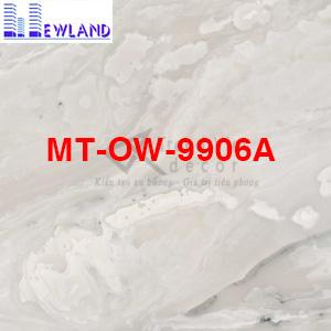 da-onyx-nhan-tao-mt-ow-9906a