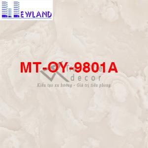 da-onyx-nhan-tao-mt-oy-9801a
