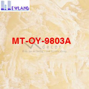 da-onyx-nhan-tao-mt-oy-9803a