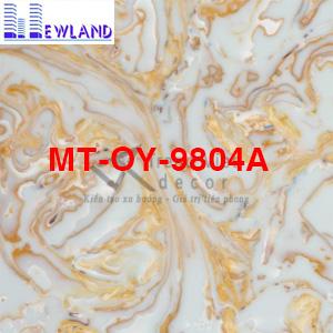 da-onyx-nhan-tao-mt-oy-9804a