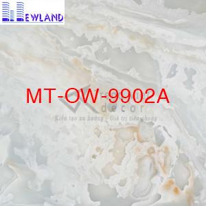 da-onyx-nhan-tao-xuyen-sang-mt-ow-9902a