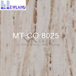 da-onyx-xuyen-sang-mt-co-8025