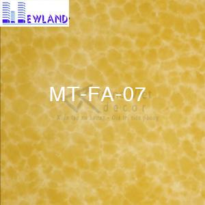 da-xuyen-sang-mt-fa-07