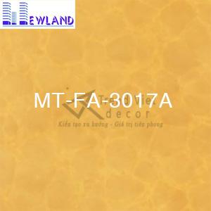 da-xuyen-sang-mt-fa-3017a