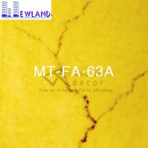 da-xuyen-sang-mt-fa-63a