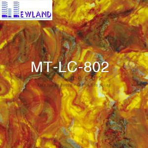 da-xuyen-sang-mt-lc-802