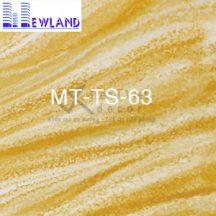 Đá xuyên sáng MT-TS-63