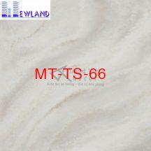 Đá xuyên sáng MT-TS-66
