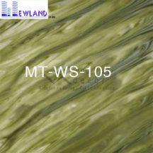 Đá xuyên sáng MT-WS-105