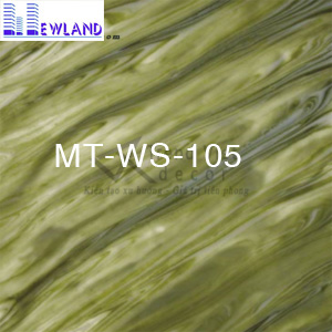 da-xuyen-sang-mt-ws-105