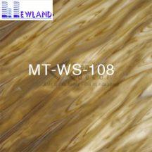 Đá xuyên sáng MT-WS-108