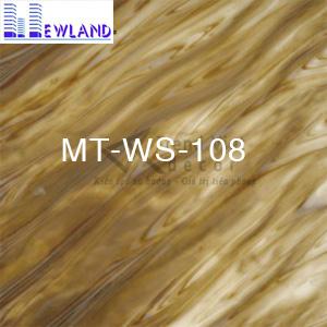 da-xuyen-sang-mt-ws-108