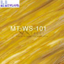 Đá xuyên sáng MT-WS-101